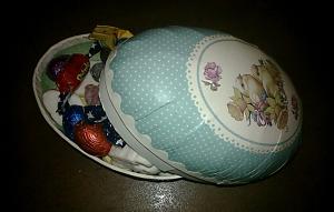 Ägg 2