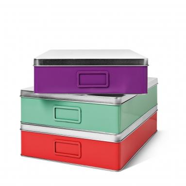 Tgr box