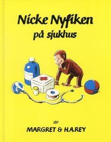 Nicke