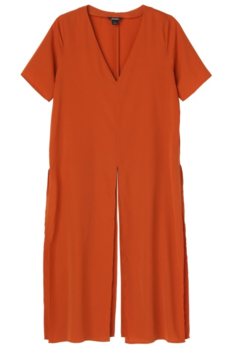 orange monki