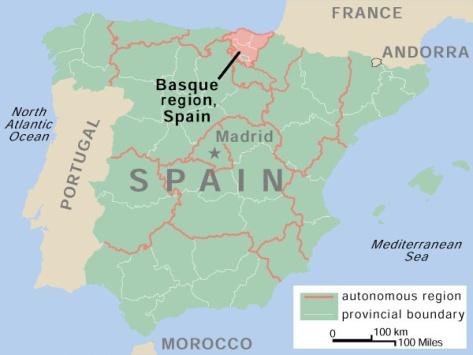 Spanish 103-ab