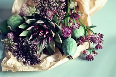 host_blommor