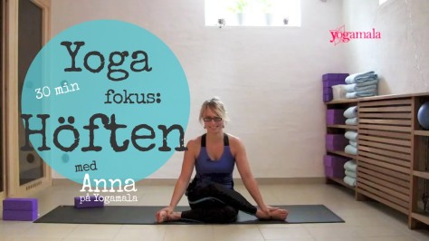 yoga-hoft
