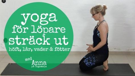 yoga-lop