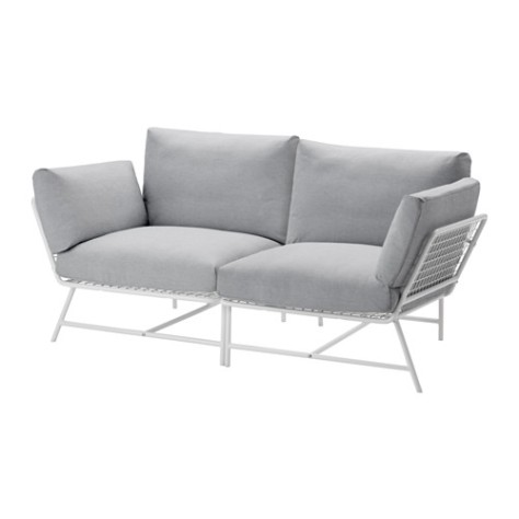 soffa-ps